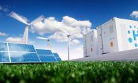 Avondje Duurzaam Energietransitie